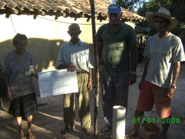 2010-01-01 Bahia - Image 2
