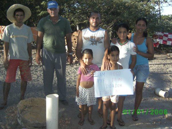 2010-01-01 Bahia - Image 1