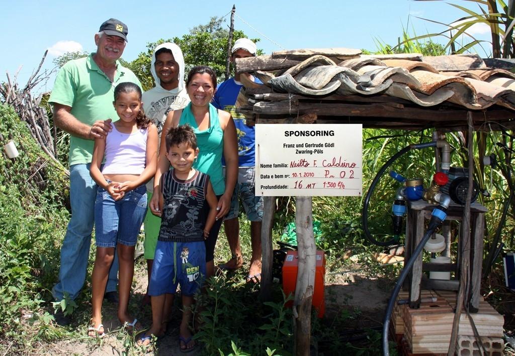 2010-01-10 Bahia - Image 1
