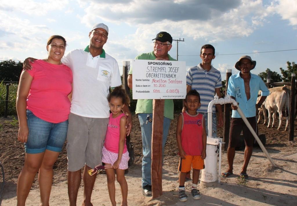2010-10-15 Bahia - Image 1
