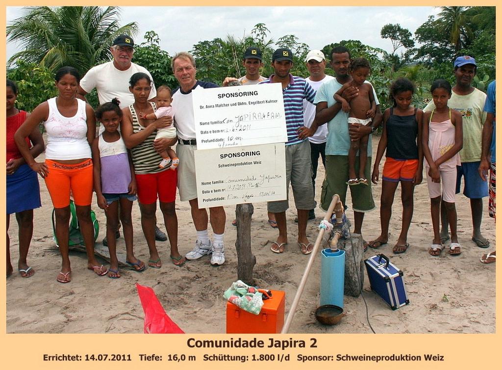 2011-06-02 Bahia - Image 1