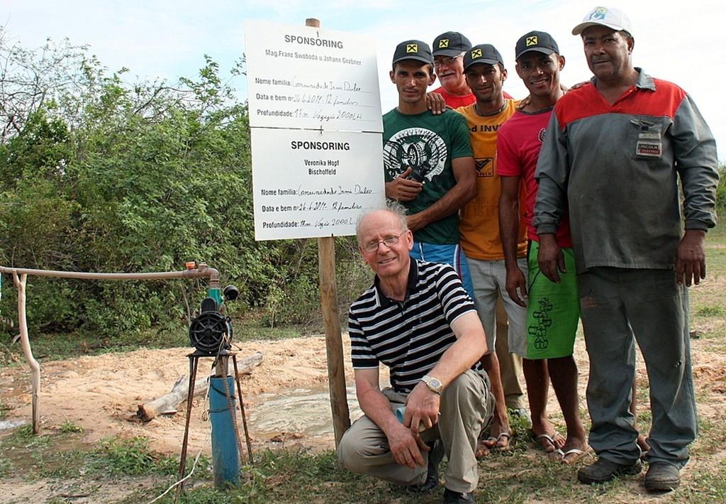 2011-06-26 Bahia - Image 1
