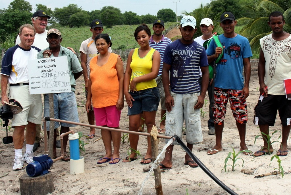 2011-08-02 Bahia - Image 1
