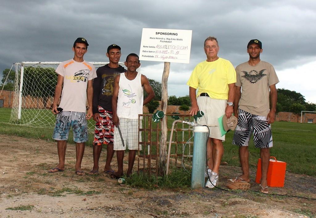 2011-08-10 Bahia - Image 1