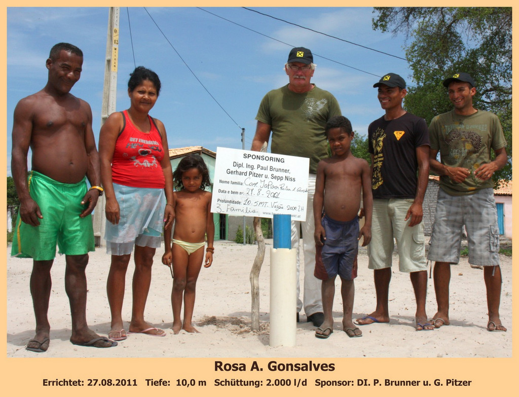 2011-08-27 Bahia - Image 1