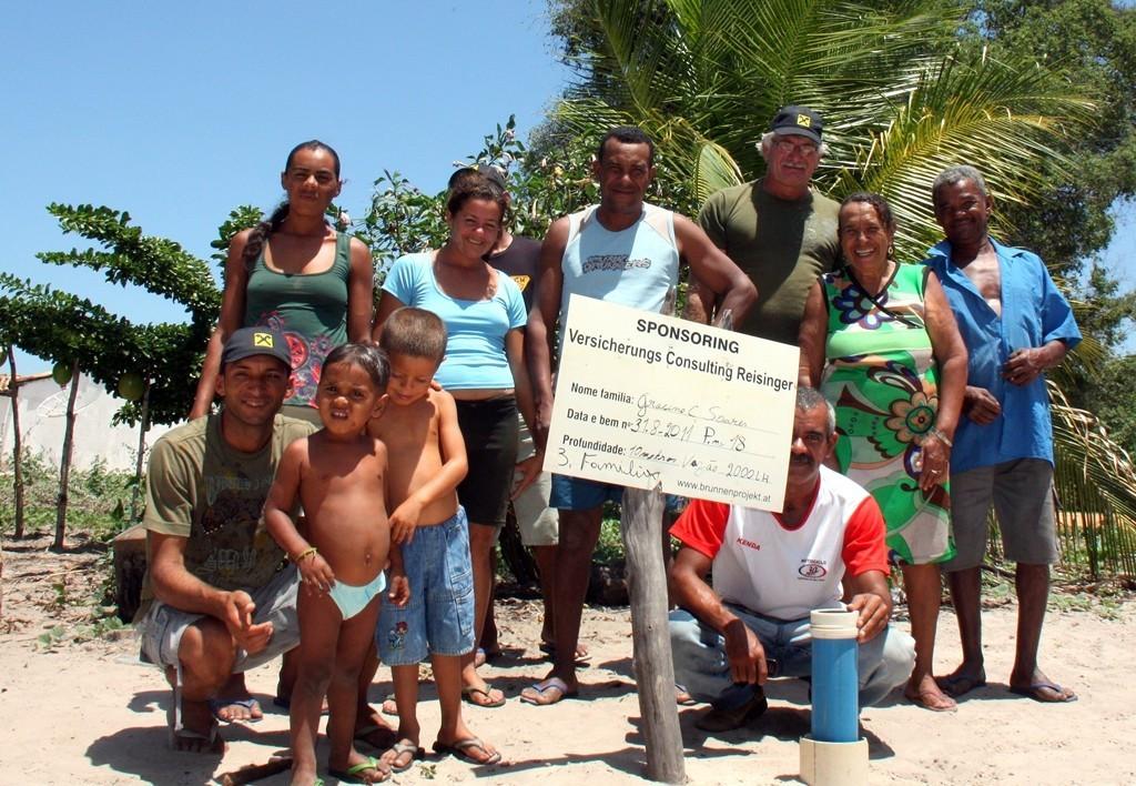 2011-08-31 Bahia - Image 1