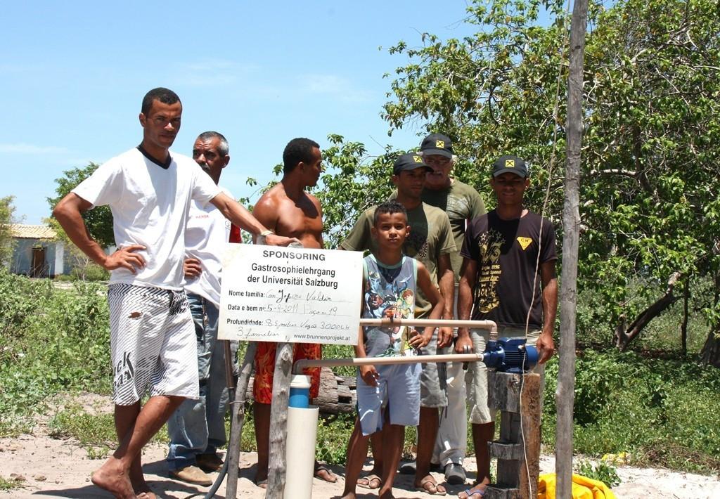 2011-09-05 Bahia - Image 1