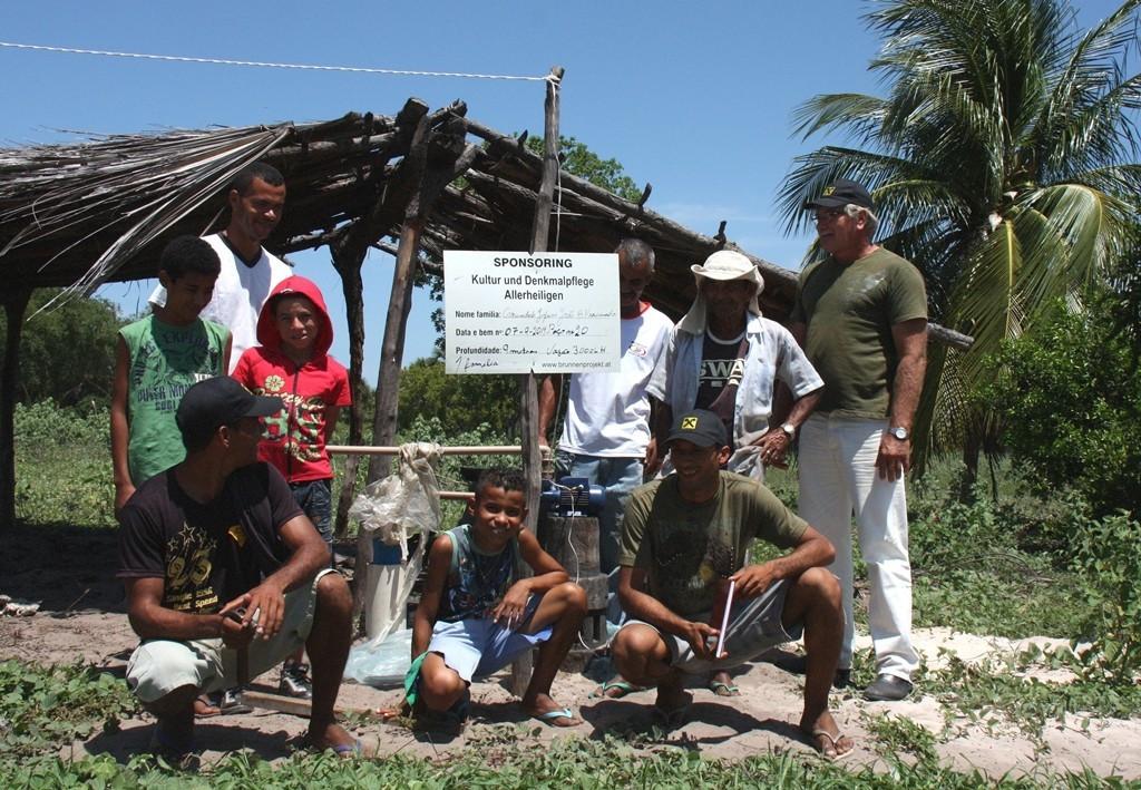 2011-09-07 Bahia - Image 1