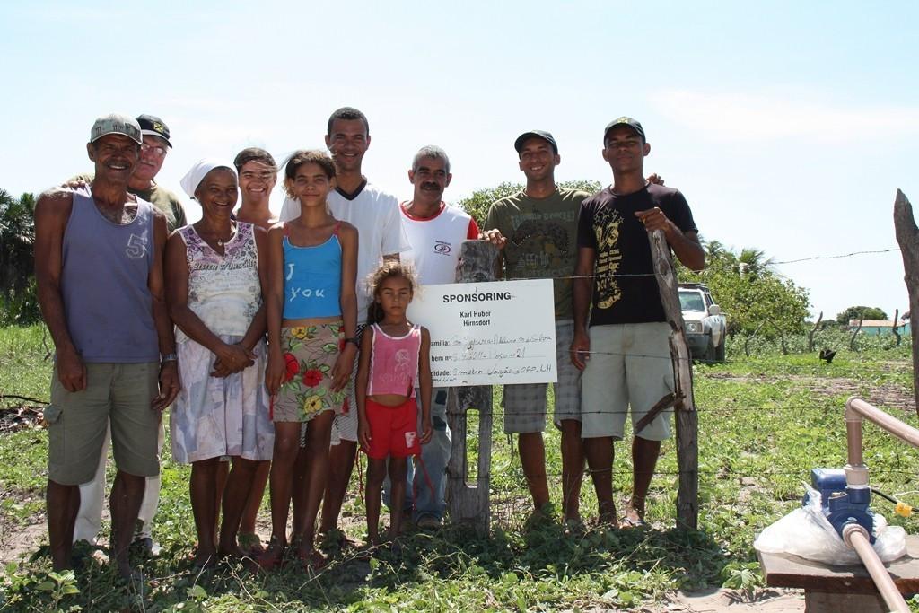 2011-09-08 Bahia - Image 1