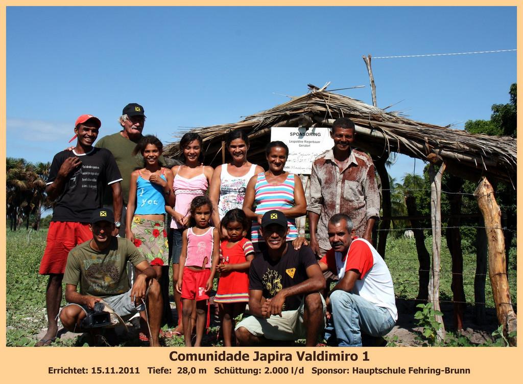 2011-09-12 Bahia - Image 1