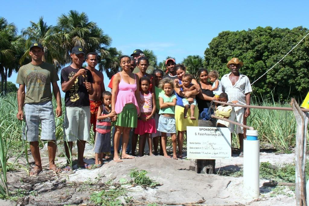 2011-09-14 Bahia - Image 1