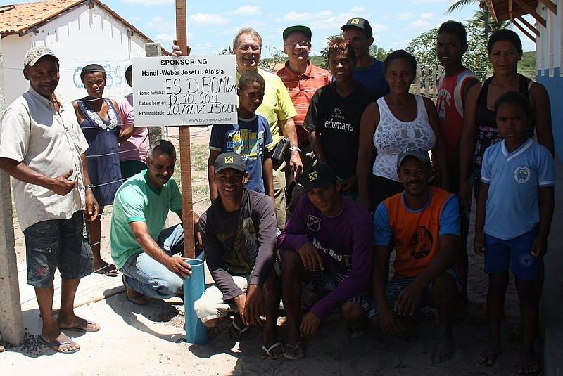 2011-10-19 Bahia - Image 1