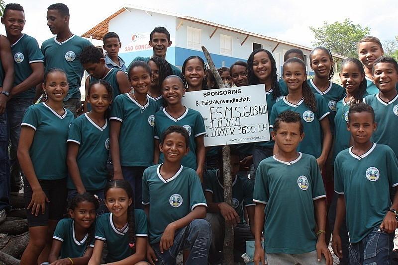 2011-11-01 Bahia - Image 1