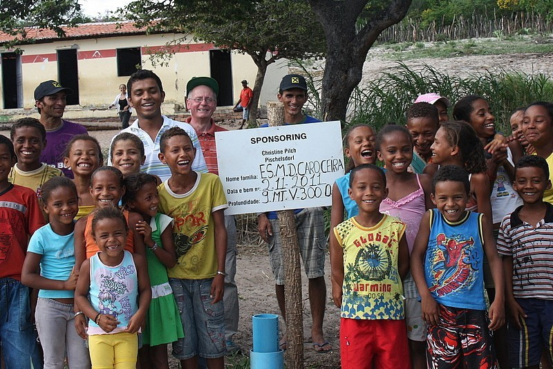 2011-11-02 Bahia - Image 1