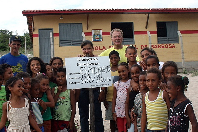 2011-11-18 Bahia - Image 1