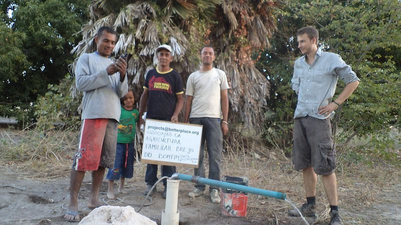2012-01-01 Bahia - Image 1