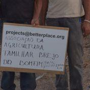 2012-01-01 Bahia - Image 2