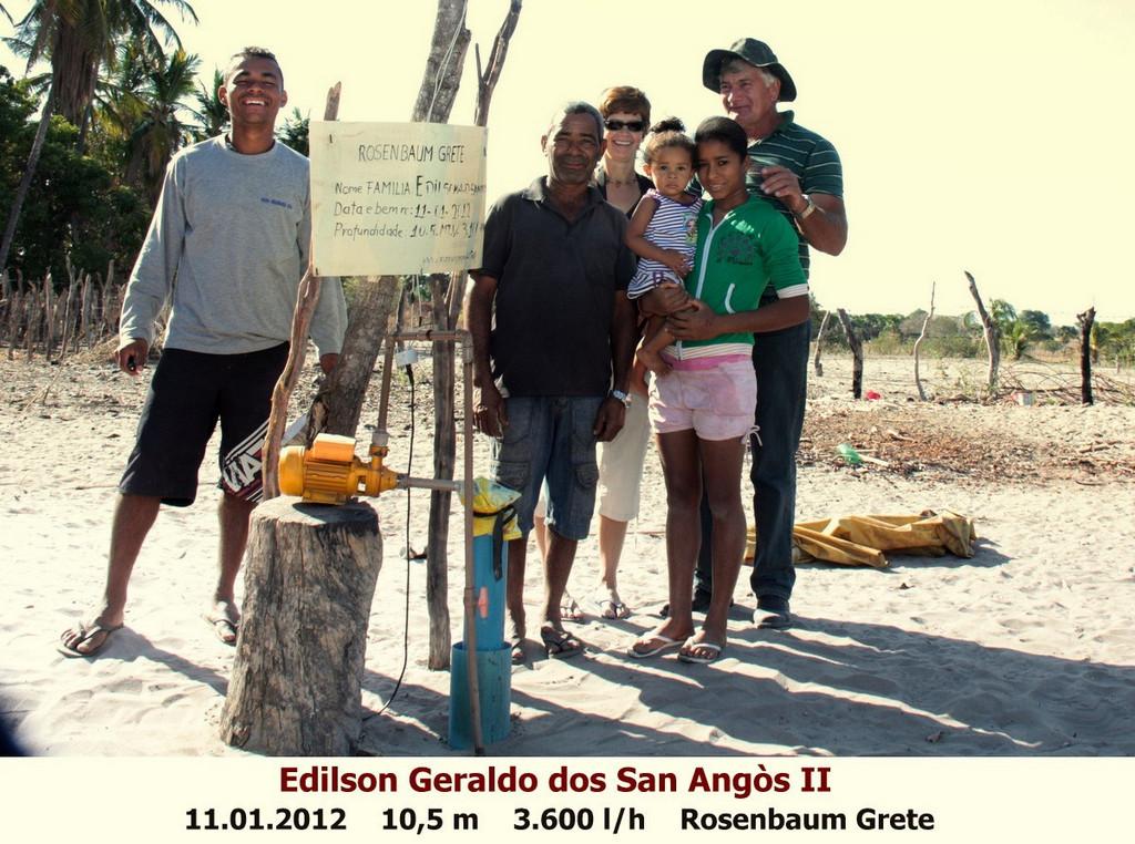 2012-01-11 Bahia - Image 1
