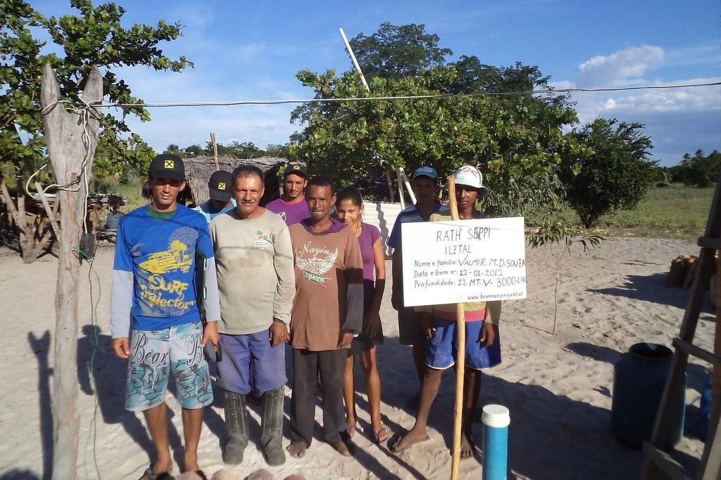 2012-01-12 Bahia - Image 1