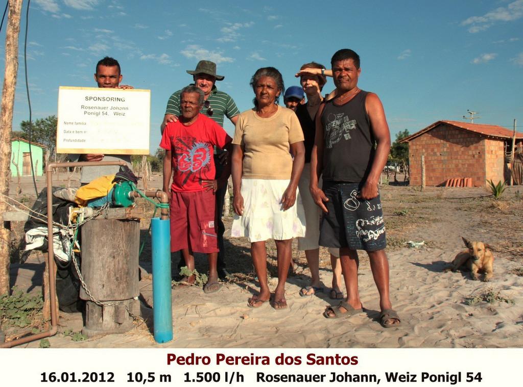 2012-01-16 Bahia - Image 1