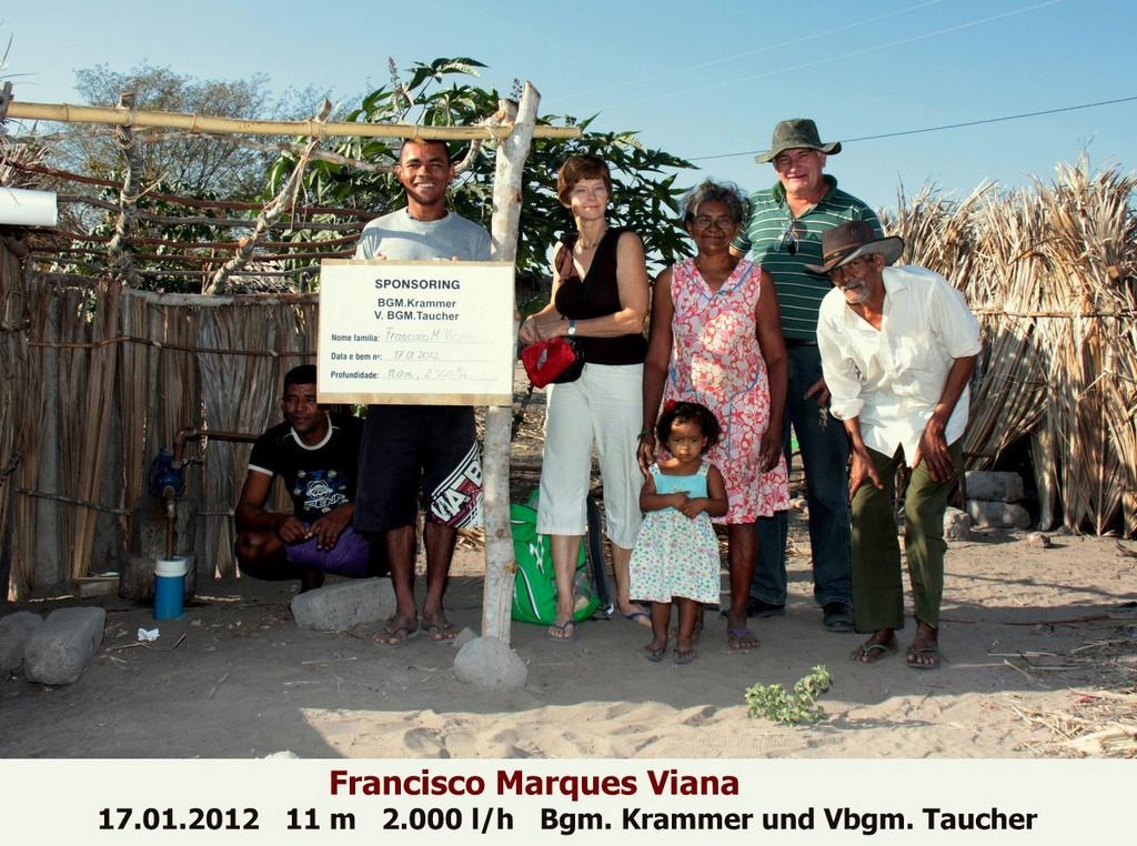 2012-01-17 Bahia - Image 1