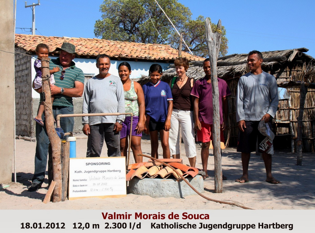 2012-01-18 Bahia - Image 1