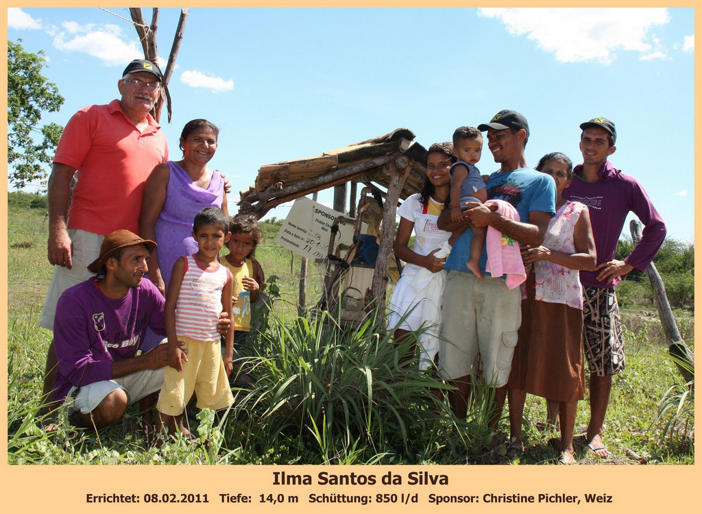 2012-01-20 Bahia - Image 1