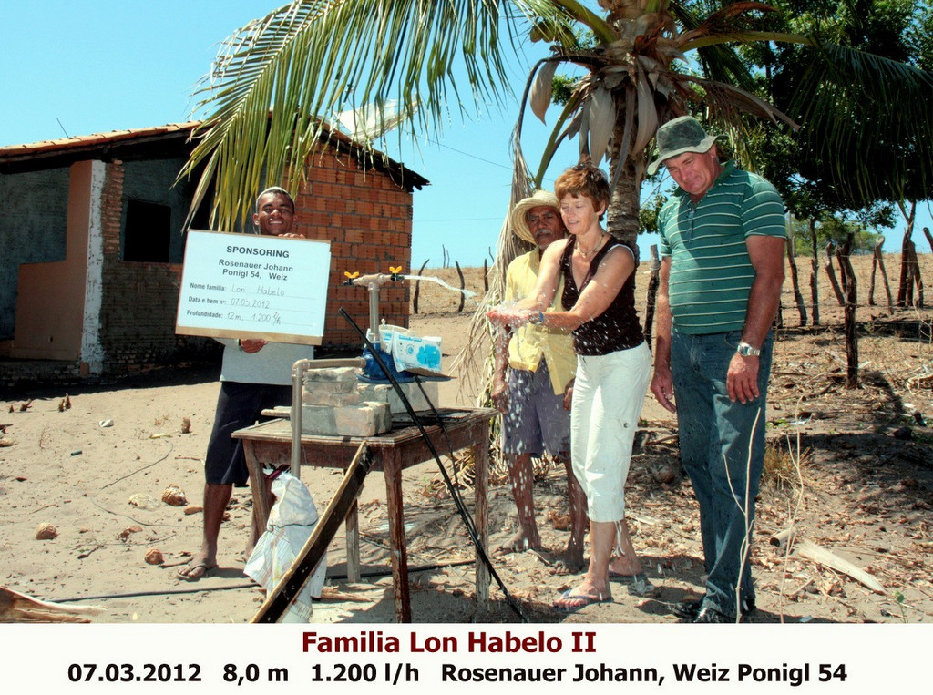 2012-03-07 Bahia - Image 1