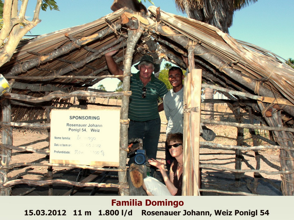 2012-03-15 Bahia - Image 1