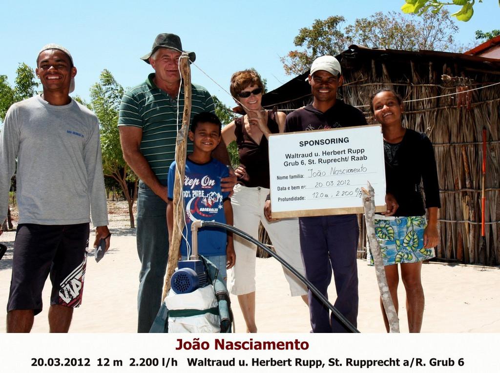 2012-03-20 Bahia - Image 1