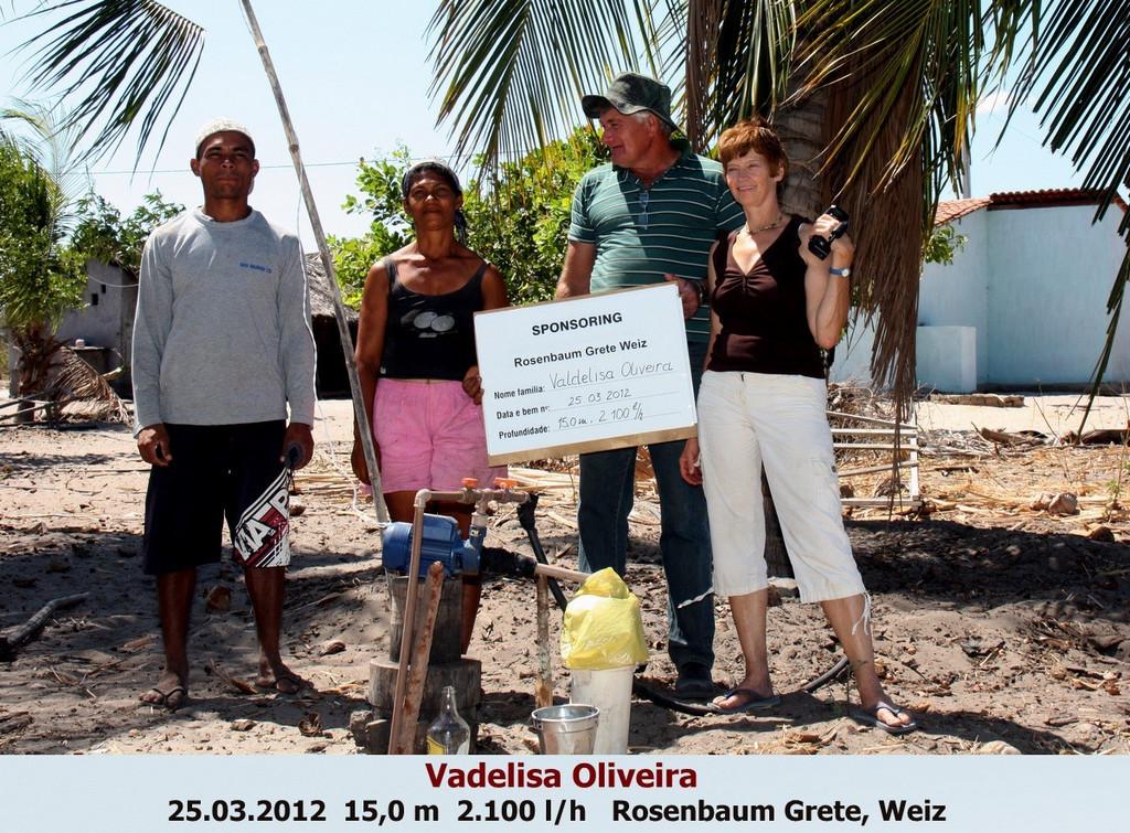 2012-03-25 Bahia - Image 1
