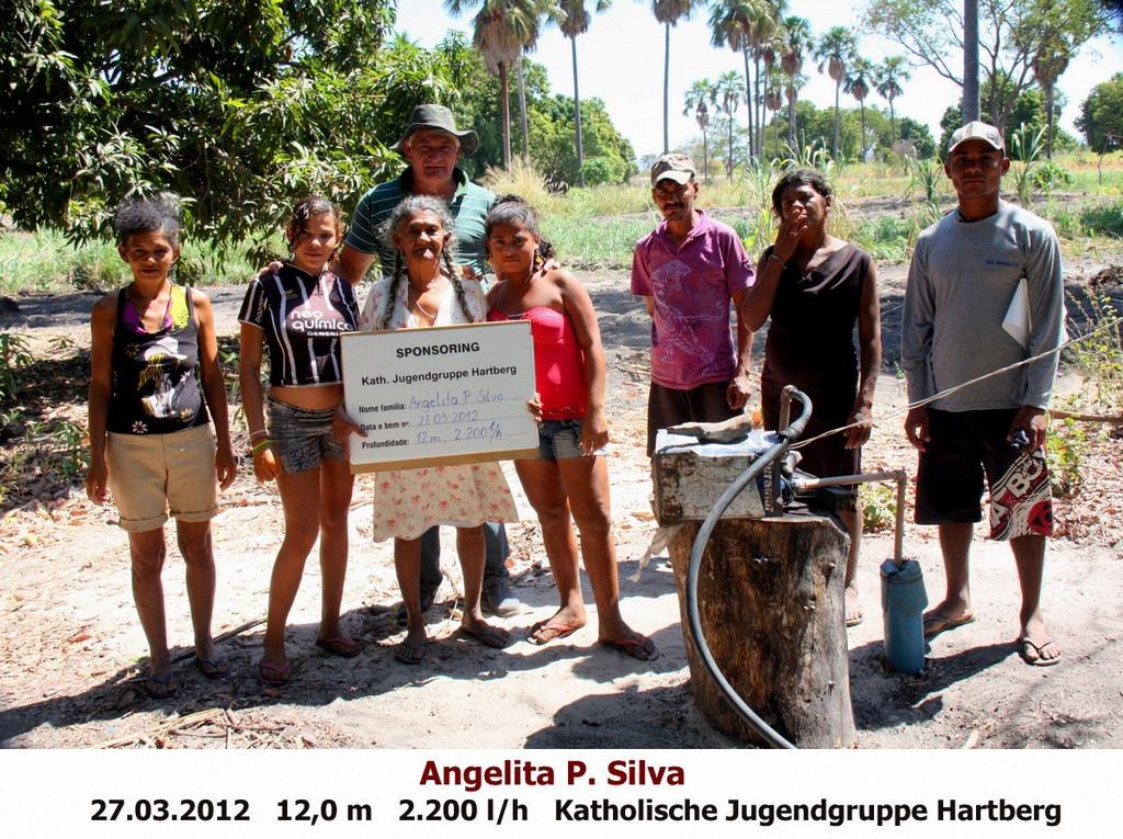 2012-03-27 Bahia - Image 1