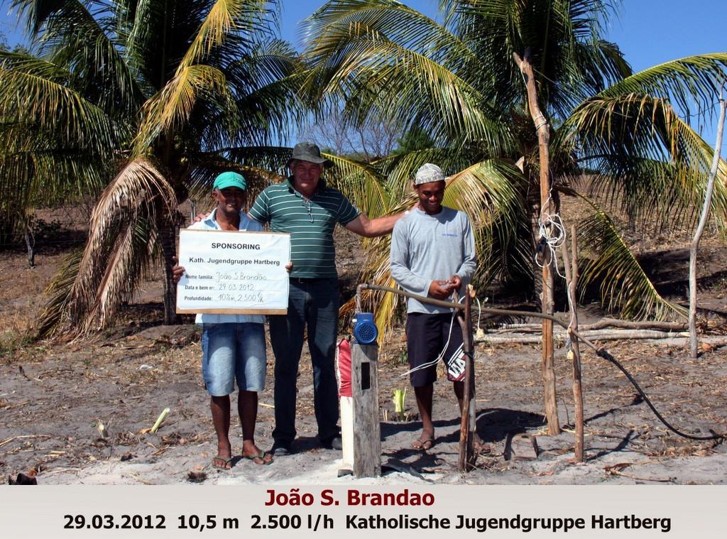 2012-03-29 Bahia - Image 1