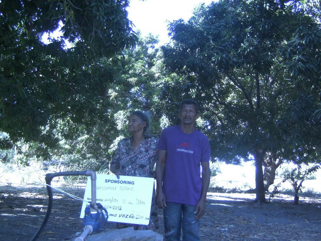 2012-04-25 Bahia - Image 1