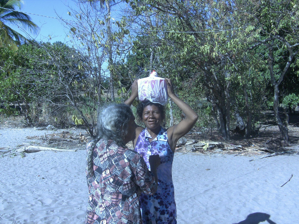 2012-04-25 Bahia - Image 2