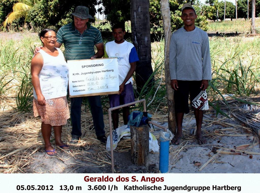 2012-05-05 Bahia - Image 1