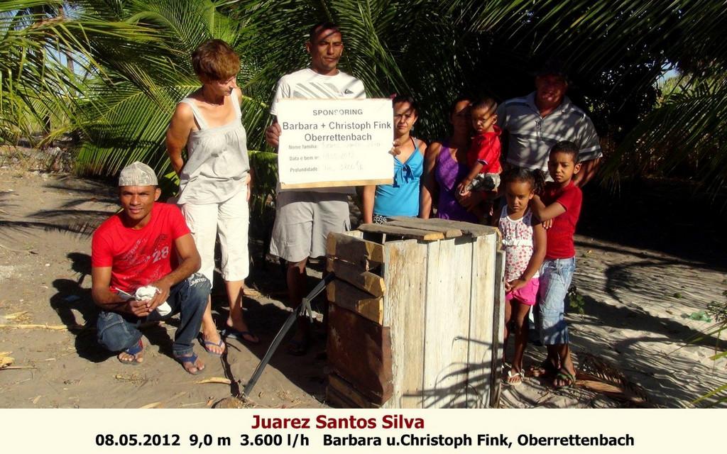 2012-05-08 Bahia - Image 1