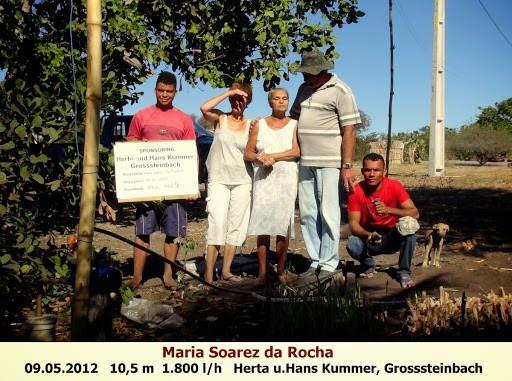 2012-05-09 Bahia - Image 1