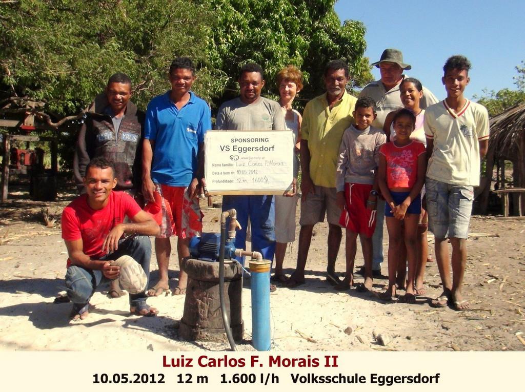 2012-05-10 Bahia - Image 1