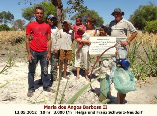 2012-05-13 Bahia - Image 1