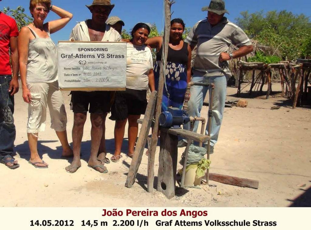 2012-05-14 Bahia - Image 1