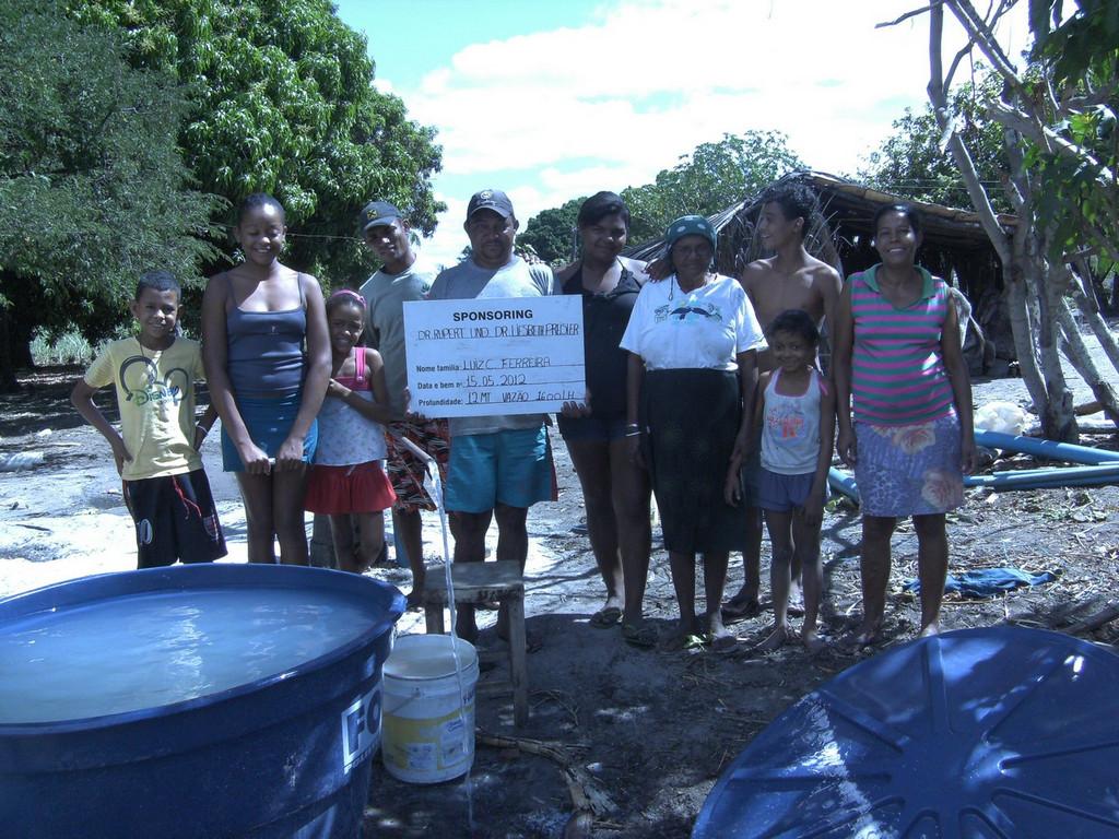 2012-05-15 Bahia - Image 1