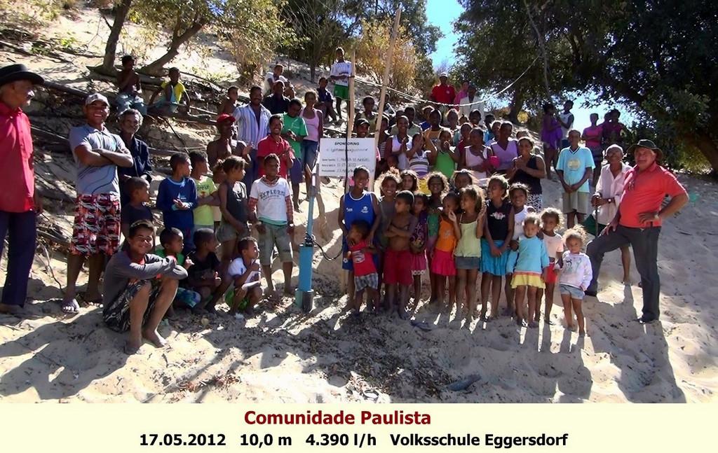 2012-05-17 Bahia - Image 1