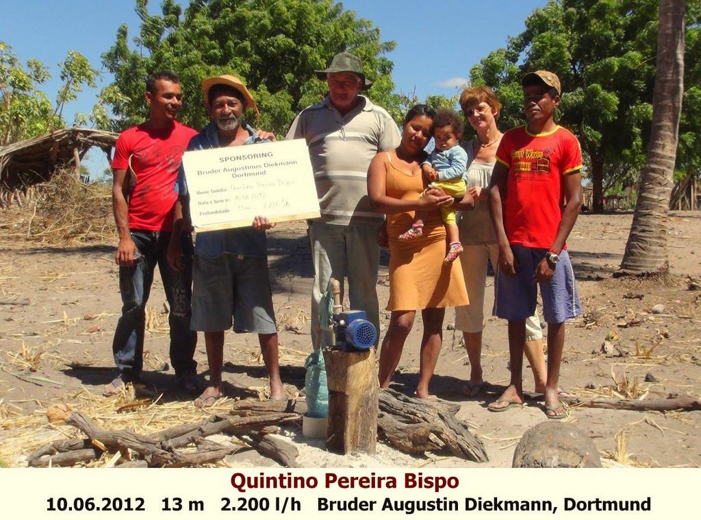 2012-06-10 Bahia - Image 1