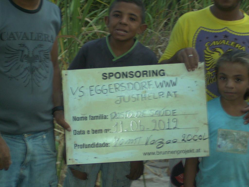 2012-06-11 Bahia - Image 1