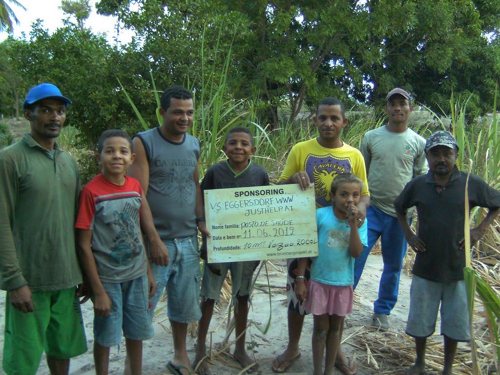 2012-06-11 Bahia - Image 2