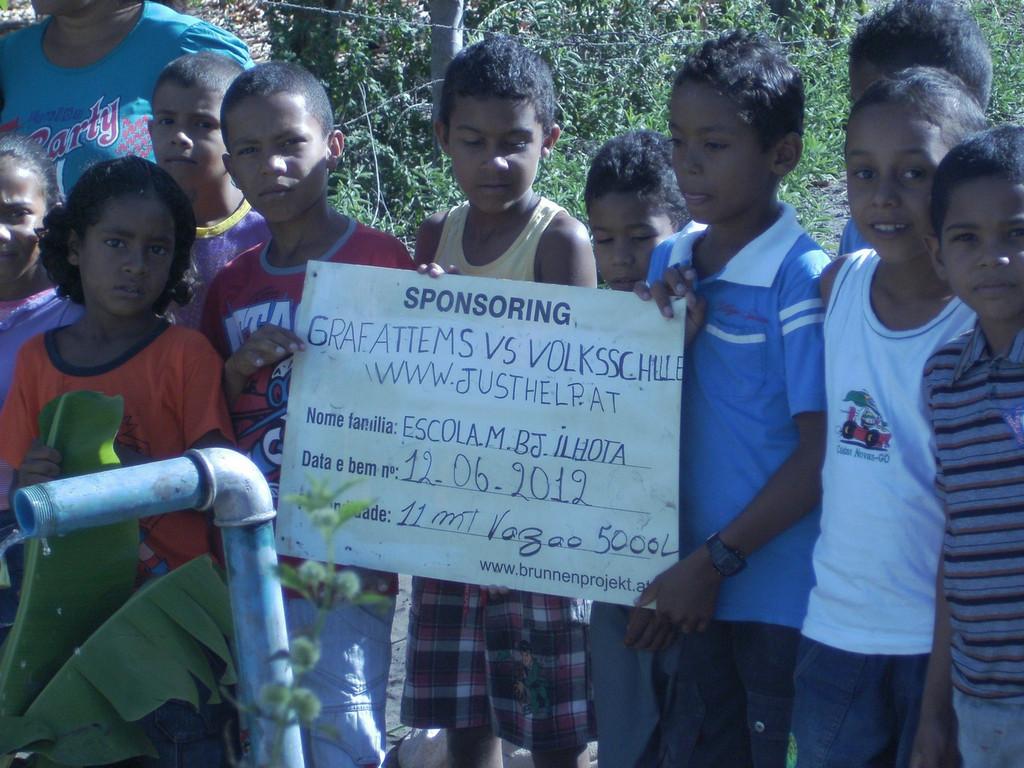 2012-06-12 Bahia - Image 1