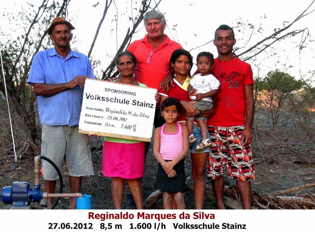 2012-06-27 Bahia - Image 1
