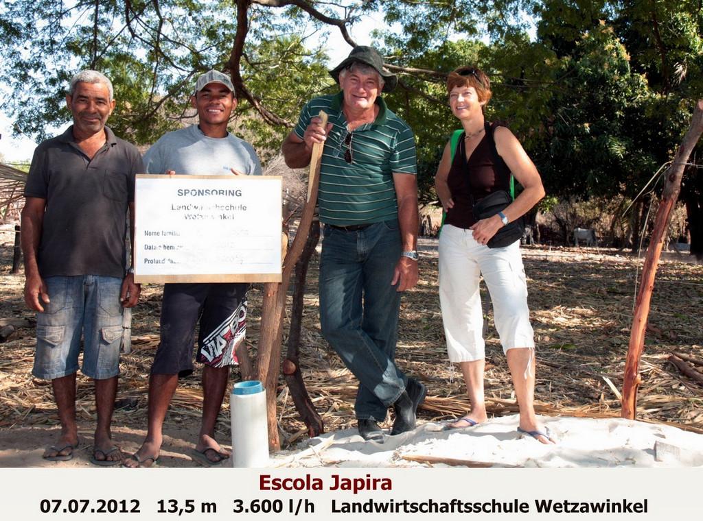 2012-07-07 Bahia - Image 1