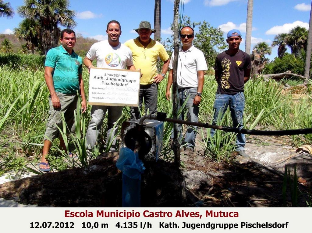 2012-07-12 Bahia - Image 1